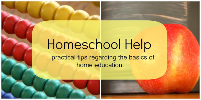 http://www.barefoothippiegirl.com/p/home-school.html