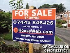 HOUSE FOR SALE IN MIDDLEWICH
