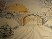 Di nuovo i miei più cari auguri per un Buon Natale e un Felice Anno 2013 a .