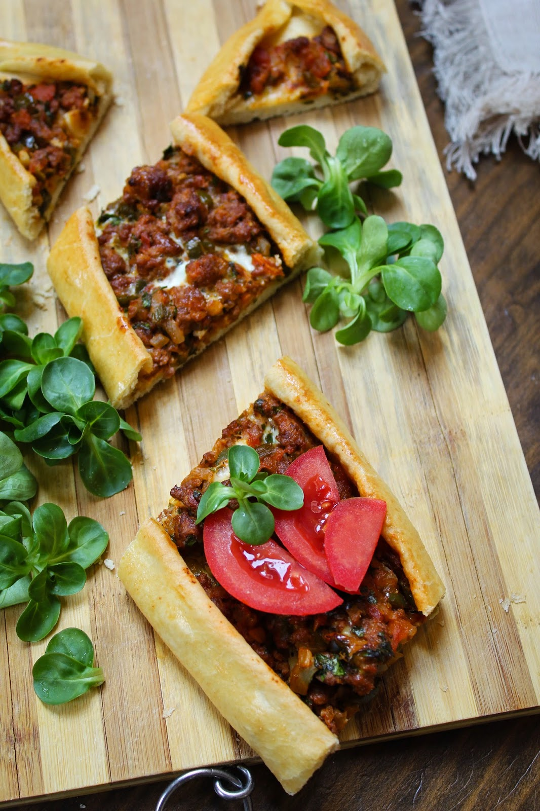 pide-turco-carne