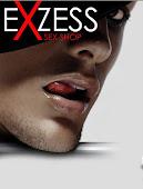 EXZESS SEX SHOP