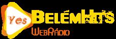 Rádio Belém Hits Web ao vivo