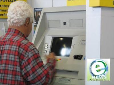 ELESBÃO VELOSO - MANCHETES LOCAIS DO ELDORADO NEWS DESTA TERÇA-FEIRA, 23 de junho 2015