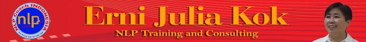 Erni Julia Kok Personal Blogs