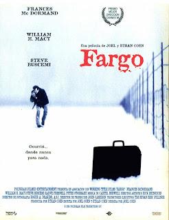Fargo (1996) Online