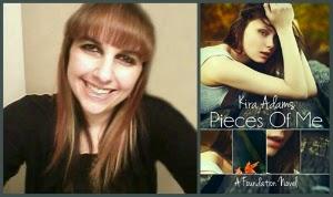 http://www.freeebooksdaily.com/2014/08/kira-adams-talks-about-her-book-pieces.html
