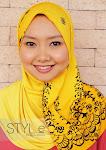 Nashwa RM 32