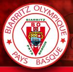 Biarritz Olympique