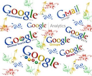 Google Images pour le référencement seo