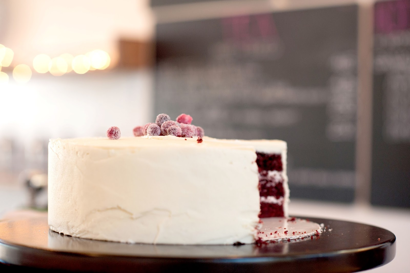 christmas-cake-with-sugared-cranberry-topping-party-host-gift