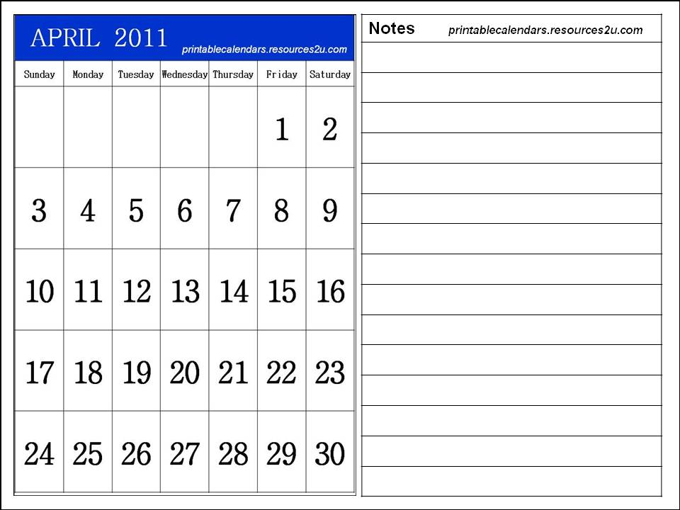 "Search Results for ""Daily Calendar Templates/page/2"" – Calendar ..."