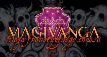 Magivanga