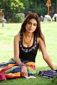 Sony Charista pics from Naakaithe Nachindi-thumbnail-6