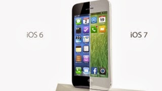 Apple already prepping iOS 7.0.3 for launch