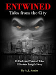 Entwined - Tales from the City