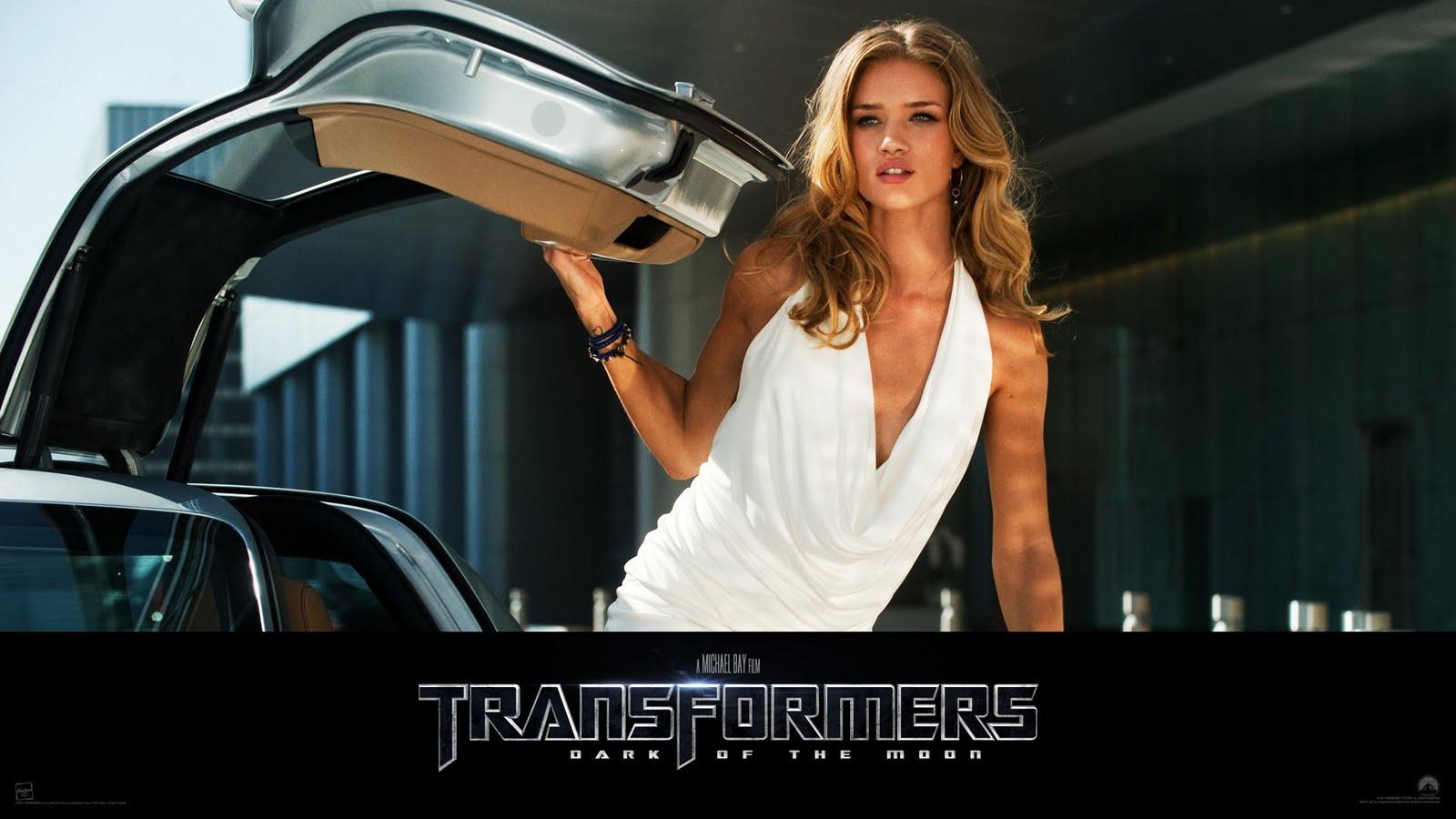 http://4.bp.blogspot.com/-w41sHMN12RE/Tgui2sdgvaI/AAAAAAAAAQk/SBWc41m4JEE/s1600/Transformers%2B3%252C%2BDark%2Bof%2Bthe%2BMoon%252C%2BRosie%2BHuntington-Whiteley.jpg