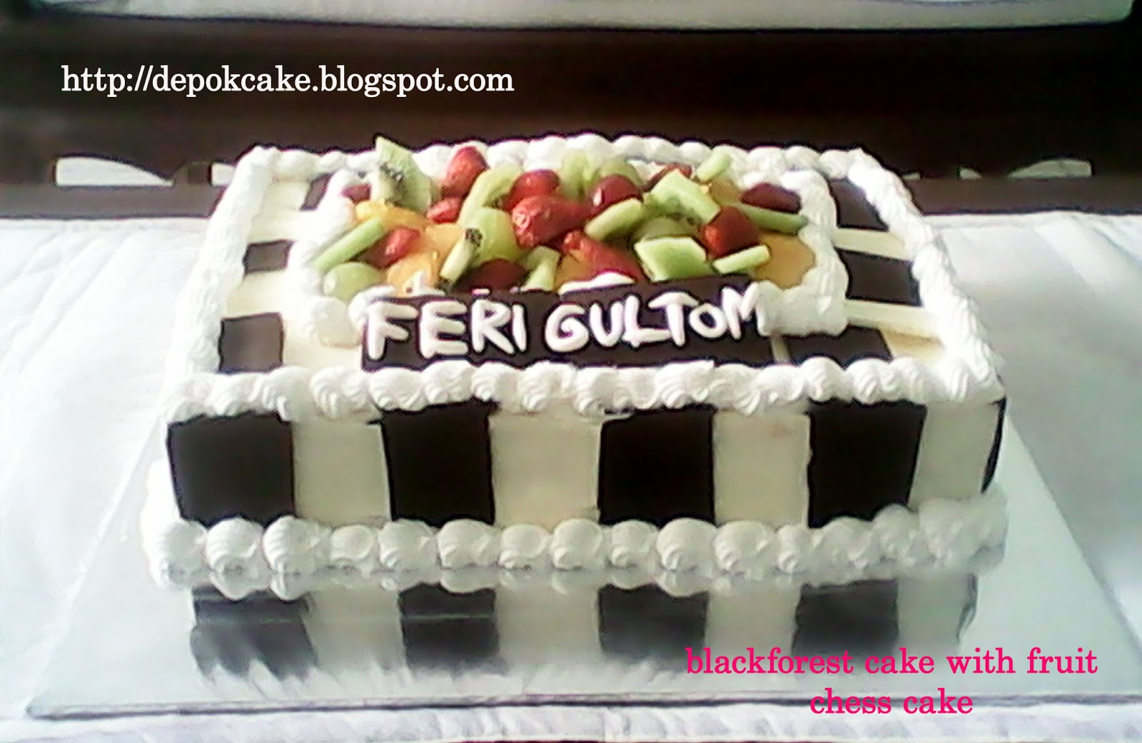 ulang kue keywords pandan kuenya kue you orlando full download