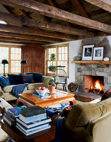 fireplace comfortable fire place fireplaces mantles