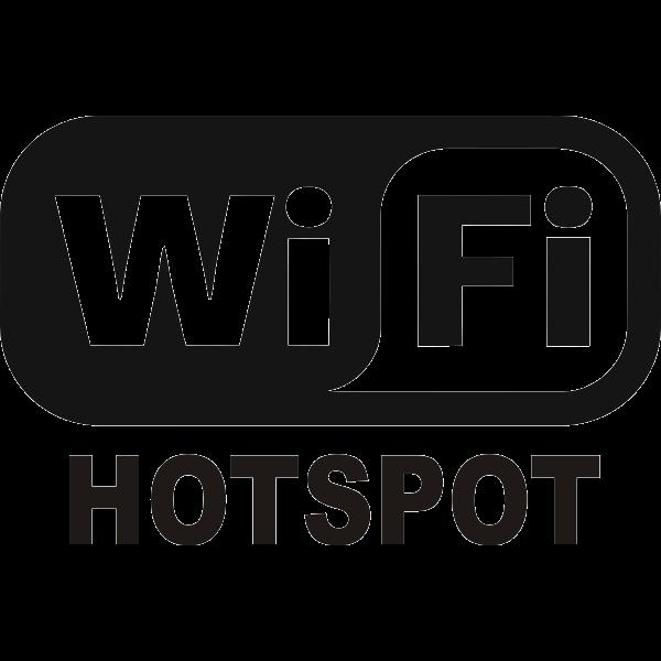 Cara Membuat Hotspot Wi-Fi Pada Komputer/ Laptop