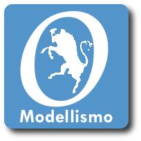 Olivero-Modellismo