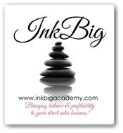 InkBig Academy
