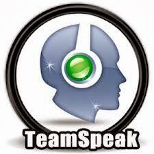 برامج محادثة,برامج انترنت,برامج مجانآ,برامج تحميل