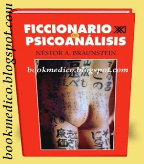 Ficcionario-psicoanalisis-pdf