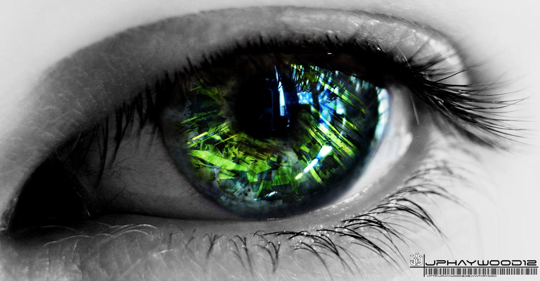 (image: http://4.bp.blogspot.com/-w48e4p2IAak/UJnS93KVBMI/AAAAAAAAAJ8/duH5UTuisgA/s1600/dramatic+eyes.jpg)