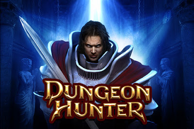 Dungeon Hunter III