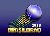 Brasileirão 2016
