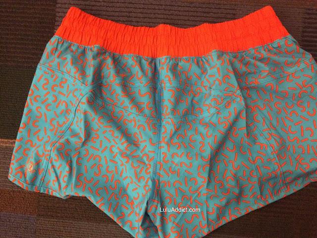 lululemon-2015-sea-wheeze-expo-merchandise-tracker-short