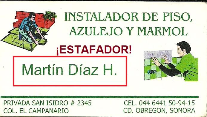 Martin diaz h instalador de piso azulejo y m rmol - Azulejos martin ...