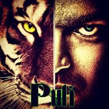 vijay puli dp photos