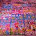Koleksi Sticker Kanak-kanak