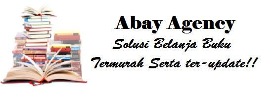 Abay agency