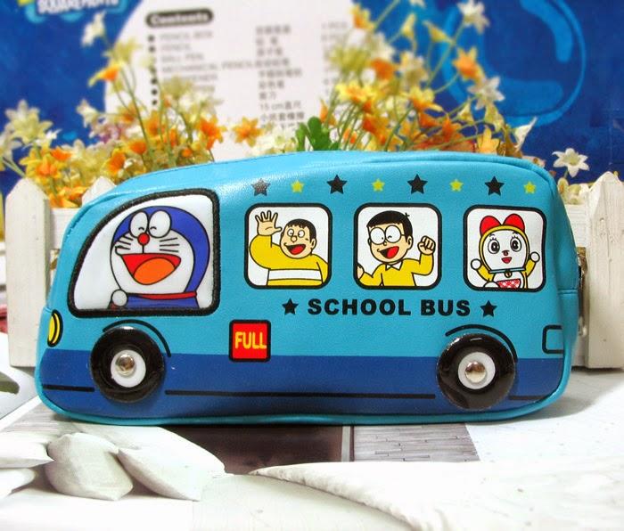 Doraemon Cartoon In Urdu New Episodes 2013