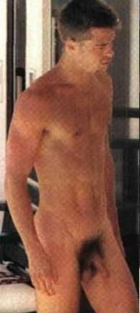 bra-pitt-naked-playgirl-lisaraye-booty-naked
