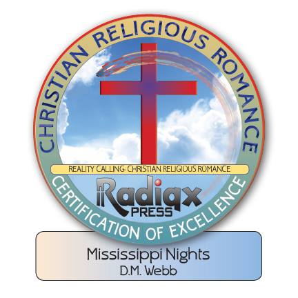 Christian Religious Award