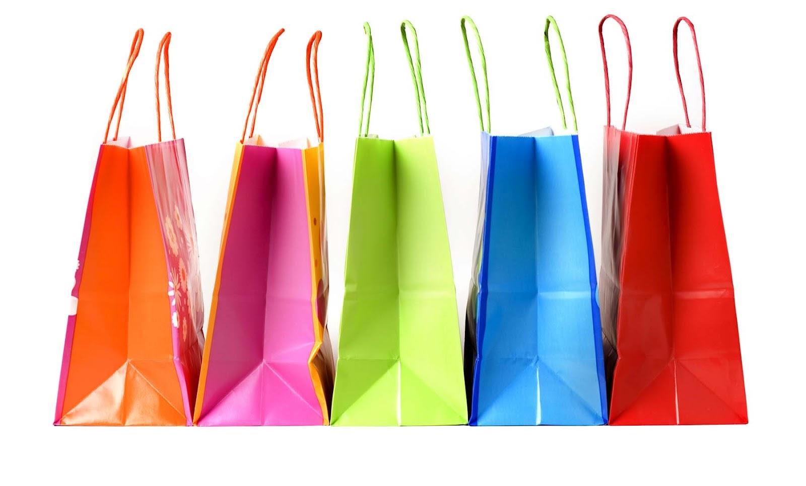 Online briefcase shopping