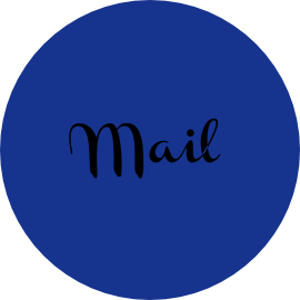 Send mig en mail