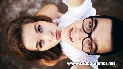 Aspectos para tomar en cuenta en una relación