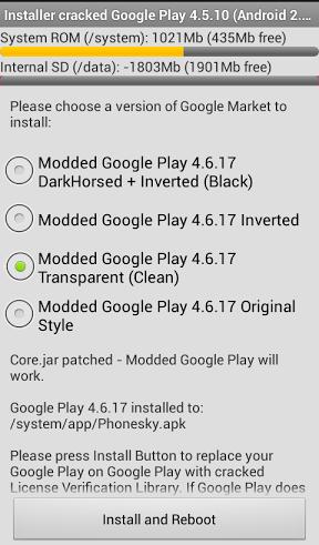 play store apk hilang dan terhapus untuk android