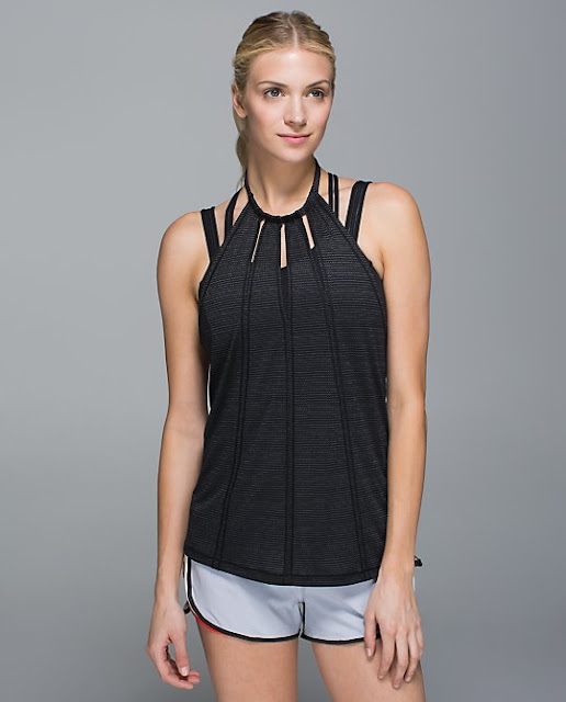 lululemon-itty-bitty-halter black