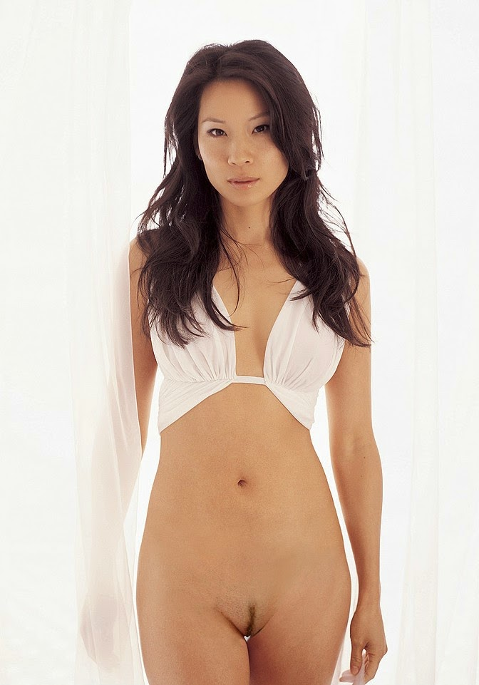 Angelina jolie michelle williams amp sarah silverman nude 6