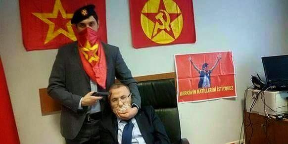 عاجل : حقيقة ما يحدث ويجري في تركيا الآن ..