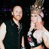 Clipe de 'Hey Mama' de David Guetta com participação de Nicki Minaj & Afrojack