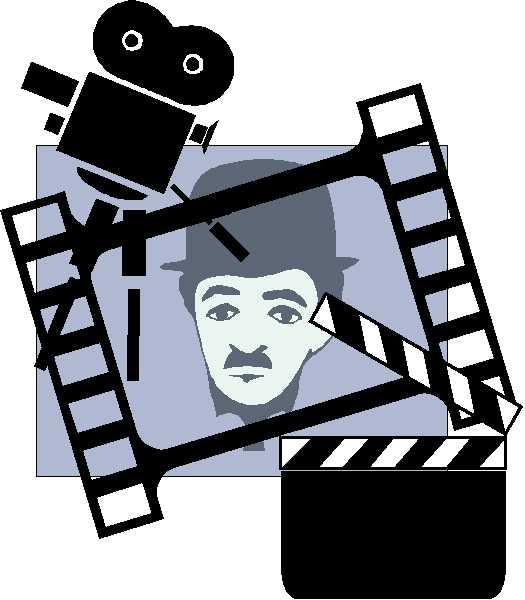 Apprendre le français avec le cinéma français