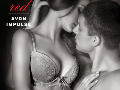 Review + Giveaway | Sinful Rewards 8 by Cynthia Sax