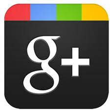Contactanos en Google Plus