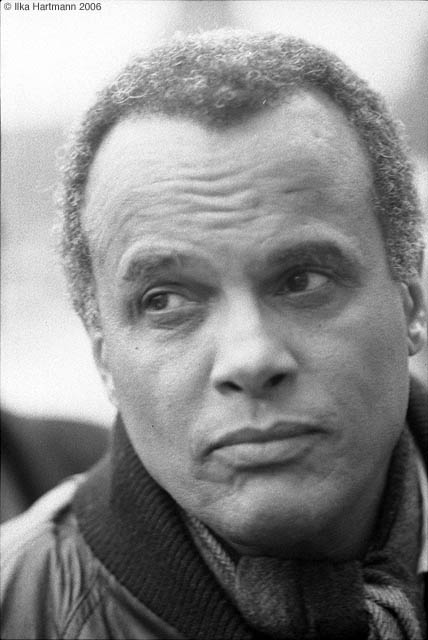 Harry Belafonte Wallpapers Harry Belafonte FONDOS WALL